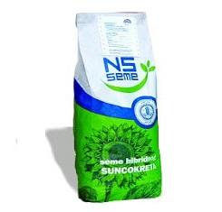 купить Семена Подсолнечника НС-Х-7634