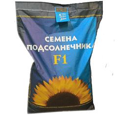 Купить Семена подсолнечника Антей , стандарт