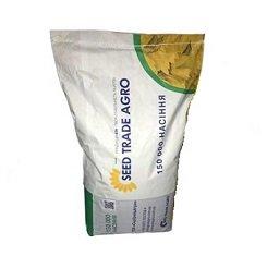 Семена Подсолнечника НС-Х-7634-1