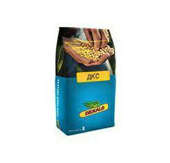 Купить Семена кукурузы Monsanto ДКС 3511 ФАО 330