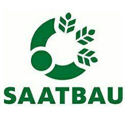 Семена Яровой Пшеницы, Saatbau, Гренни