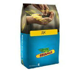 купить Семена рапса, Монсанто, ДК Имистар КЛ (Monsanto, DK Imistar CL)