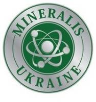 Минералис, Микро-Минералис, Кремний Калий - 1