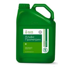 купить Гербицид, Alfa Smart Agro, Альфа-Прометрин