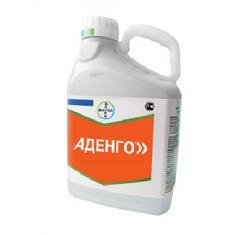 Гербицид, Bayer, Аденго1