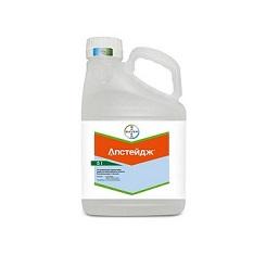 Гербицид, Bayer, Апстейдж1