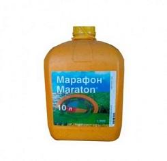 Гербицид, Basf, Марафон1