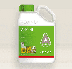 Гербицид, Адама, Агил1