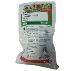 Гербицид, Dupont, Сальса1