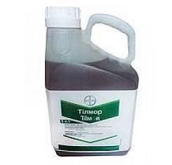Фунгицид, Bayer, Тилмор1