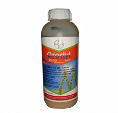 Гербицид, Bayer, Гродил Макси1