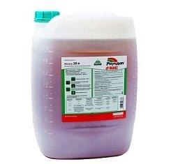 Гербицид, Monsanto, Раундап Макс1