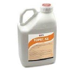 Инсектицид, UPL, Торег1