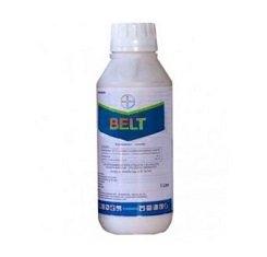 Инсектицид, Bayer, Белт1