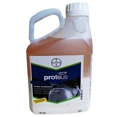 Инсектицид, Bayer, Протеус1