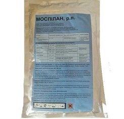 Инсектицид, Моспилан1