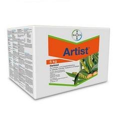 Гербицид, Bayer, Артист1