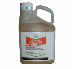 Инсектицид, Bayer, Децис f-люкс1