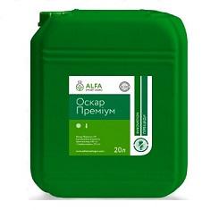 Гербицид, Alfa Smart Agro, Оскар Премиум1