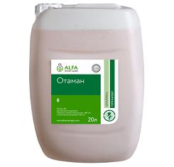Гербицид, Alfa Smart Agro, Отаман1