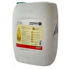 Гербицид, Monsanto, Гвардиан Тетра1