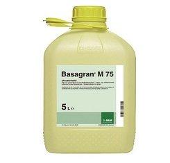 Гербицид, Basf, Базагран М1