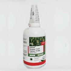 Гербицид, Dupont, Экспресс1