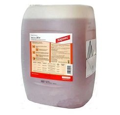 Гербицид, Monsanto, Харнес1