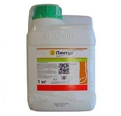Гербицид, Syngenta, Линтур1