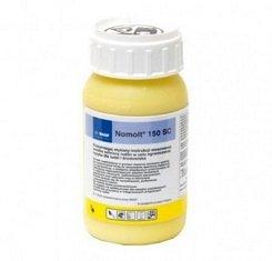 Инсектицид, Basf, Номолт1