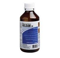 Инсектицид, Dupont, Релдан1
