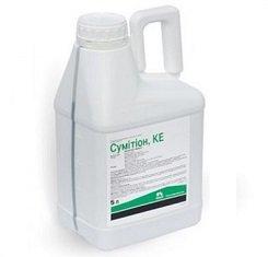 Инсектицид, Nufarm, Сумитион1