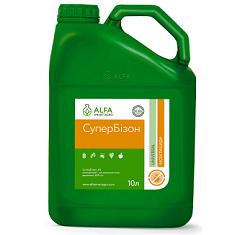 Инсектицид, Alfa Smart, Супер Бизон1