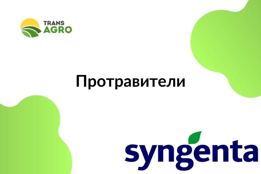 купить протравитель Syngenta
