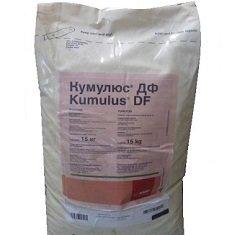 Фунгицид, Basf, Кумулюс1