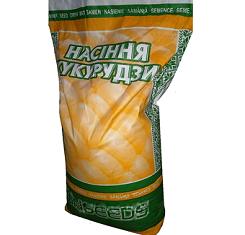 Семена кукурузы Моника 350 МВ ФАО 350 Купить