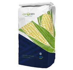 Семена кукурузы, Евросем, Меган, ФАО 230 (1)