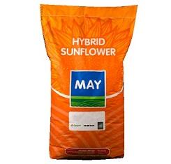 Семена подсолнечника, May Seed, Метеор, под Евролайтинг - 1