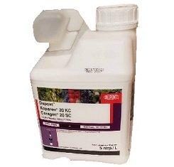 Инсектицид, Dupont, Кораген1